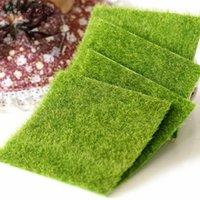 ingrosso tappeto falso-