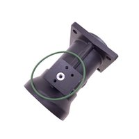 Wholesale air compressor valve resale online - Unloader Valve Assembly Intake Air Valve Air Suction valve for Atlas Copco GA22 screw compressor