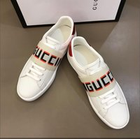 Wholesale slippers for girls for sale - Group buy Men s and women s fashion casual slippers boys and girls print general outdoor sneakers for men and women