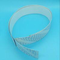 Premium Dx4 Printhead Inkjet Printers Solvent Wiper for Roland Mutoh Mimaki