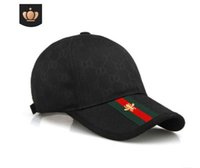 Wholesale champions hat for sale - Group buy 2019 High Quality Embroidery Champion Adjustable Snapback Baseball Cap Diamond Leisure Sunscreen Hip Hop Baseball Cap Sunscreen hat