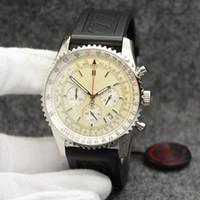 mens relógios de pulso venda por atacado-Mais quente Mens Watch Day Data Sapphire Cristal Roma Número Homens Relógios de Aço Inoxidável Mecânico Automático Masculino Relógio de Pulso