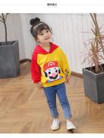 kinder mode bilder großhandel-# P002 Lindas Laden $ 92 Baby Kinderkleidung Prest0o BABY KIDS FASHION nicht ganz flach und sende die QC-Bilder, bevor du sie verschickst