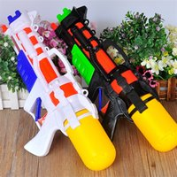 Wholesale yiwu items toys resale online - Kid Toys Small Size Pressure Drift High Pressure Water Jet Toy Playing With Water Tool Playthings Summer Game Sandy Beach kb2 N1