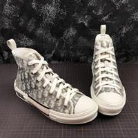 Wholesale flowered canvas shoes for sale - Group buy high quality Latest flower technique canvas juststor shoes high quality fashion l ladies women low top canvas casual shoes sandals