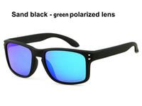 qualitäts-sonnenbrille porzellan großhandel-(MADE IN CHINA) Freies Verschiffen Hohe Qualität Kosten Neue Klassische Polarisierte sonnenbrille unisex sport sonnenbrille Outdoor radfahren sonnenbrille.