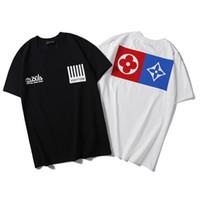 karakter mayo toptan satış-Yarım kollu tek renk pamuklu iç çamaşırları trendi altında yazlık ince erkek tişörtleri