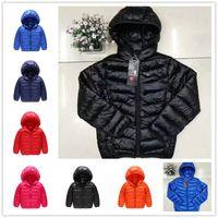 pas mal fd2bc b4577 Promotion Vêtements De Sport Junior   Vente Vêtements De ...