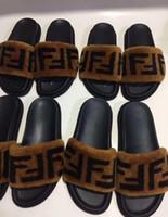 yürüyüş sandaletleri toptan satış-Çevirme Erkek Sandalet Rahat Yürüyüş Plaj Slaytlar Için Ayakkabı Slaytlar EVA Masaj Terlik Tasarımcı Flats Erkek Yaz Erkek Ayakkabı boyutu 35-42