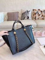 Wholesale shop for cell phones for sale – best Full Skin Shopping Fashion Leather Bags Ladies Of Sand Shoulder Chain Bag Purses Handbags For WomenDesigner Luxury Handbags Hand bag