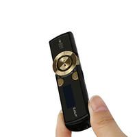 Wholesale mini clip 8gb mp3 player resale online - Mini Clip Mp3 USB LCD Screen Support GB Flash TF Player MP3 Music FM Radio Mini Music Player