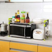 Kitchen Microwave Shelf Canada Best Selling Kitchen Microwave
