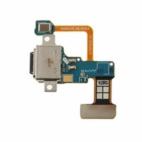 Wholesale micro flex cable resale online - For Samsung Galaxy Note9 N960F N960U N960 Note Micro USB Charging Port Connector Dock Flex Cable Replacement