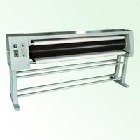 impresoras de billetes al por mayor-Máquina de la prensa de calor del uso de la impresora de Bill y del tipo de la placa de la impresora plana