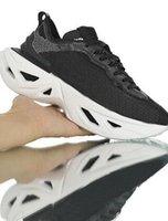 caixas de terra venda por atacado-2019 mulheres homens ZoomX Vista Grind Tênis de corrida, formadores atléticos melhores esportes tênis para mulheres botas, yakuda Treinamento Sneakers
