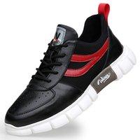 модная обувь корейский стиль мужчины оптовых-Производитель осуществляет оптовую продажу новой спортивной обуви для мужчин и корейской модной мужской обуви, кроссовок и спортивной одежды.