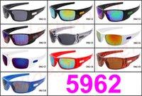 büyük devirler toptan satış-ADEDI = 10 ADET Yeni Moda Trendi Büyük Çerçeve Popüler Güneş Gözlüğü Marka Bisiklet Spor Açık Güneş Gözlükleri Gözlükler Gözlük ücretsiz kargo