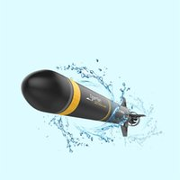 Wholesale rc boats submarines resale online - Electric RC Submarine Boat Torpedo Assembly Model Kits DIY Extracurricular Toys Kid s Gifts Explore the Sea