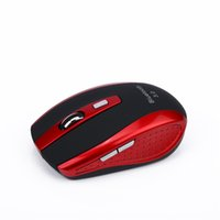 Wholesale best prices for laptops resale online - Best Price Wireless Mini Bluetooth D DPI Optical Gaming Mouse Mice for Laptop