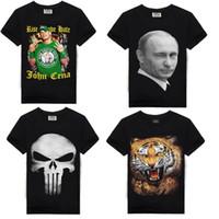 Wholesale Plus Boutique Clothing - Buy Cheap Plus Boutique
