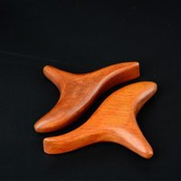 Wood Body Massager Online Shopping Wood Body Massager For Sale