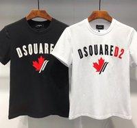 ücretsiz teslimat giysileri toptan satış-19SS Kanye West Tişört erkek giyim Tops Tees Hip Hop Justin Bieber T-Shirt Ücretsiz Teslimat