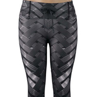 Wholesale full tires resale online - Legging Exercise Tires For Slimming Yoga Pants And Workout Pants