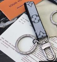orange jadering großhandel-Mode Geschenk niedlichen Acryl rote Kirsche Schlüsselbund Schlüsselanhänger Auto Schlüsselanhänger Ring Anhänger für Taschenanhänger - Geschenk