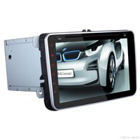 Wholesale dvd golf android for sale - Group buy 1024 Din android For Volkswagen VW android quad core car dvd plyer android golf polo tiguan passat b5 b6 with canbus