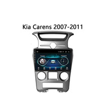 Wholesale gps car radio system for sale - Group buy Car DVD player For Kia Sorento GPS navigation Android quot Navi video stereo support DVD FM SWC carplay system radio