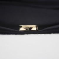 rosas do ouro para o dia de valentim venda por atacado-Womens designer titanium aço anéis groove design 1837 anel para amante rose gold encantos dia dos namorados jóias finas