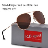 Wholesale bifocals lenses for sale - Group buy cheap fishing glasses discount off polarized bifocal fishing glasses oculos de sol lentes de sol sonnenbrille garden2010 sYhig