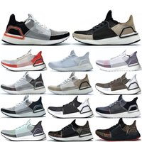 lazy slip on sneakers Sale,up to 64% Discounts