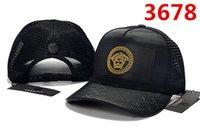 snapback chapéus los angeles venda por atacado-2019 Novo design Golf Curvo Visor chapéus Los Angeles Reis Snapback Do Vintage cap Esporte Homens chapéu do pai de alta qualidade Bonés de Beisebol Ajustável