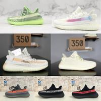 Acquistare > scarpe adidas che si illuminano 60% OFF