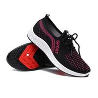 zapatos de baloncesto de calidad aaa al por mayor-OW Off White x Hombres aire 5 Negro-Rojo Fuego muselina CT8480-001 5s zapatos deportivos zapatillas de baloncesto V mejor calidad Formadores con la caja original