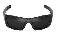 Wholesale performance fuel resale online - Fashion Fuel Sunglasses Men Women Brand Designers Life Performance Eyewear Sports Sun Glasses cze with Cases
