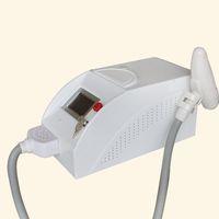 q cambio de venta de laser yag al por mayor-Precio de fábrica 1064 nm 532nm q interruptor láser nd yag máquina de eliminación de tatuajes láser de china para la venta