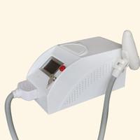 q commuté vente de laser yag achat en gros de-Prix usine 1064 nm 532nm q commutateur nd yag laser machine de retrait de tatouage chine laser à vendre