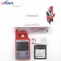 Wholesale Transponder Chip Key Gm - Buy Cheap Transponder Chip Key