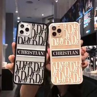 Wholesale clear cases online – custom Luxury designer airpods cases PU Cover Fashion for iPhone plus X XS pro max