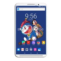 Wholesale dual sim pc for sale - Group buy Latest quot Cheapest TABLET PC Octa Core G G LTE tablet inch Dual Cameras Dual SIM Cards GB RAM GB ROM