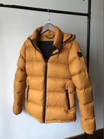 Hot New French Luxury Brand 2020 Winter scissorhands women s down jacket windproof, warm and stylish S~L 2 colors