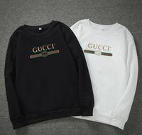 homens engraçados dos hoodies venda por atacado-camisola engraçada inverno novo outono olhos irritados homens hoodies hip hop estilo de roupas de marca fleece top agasalho com capuz