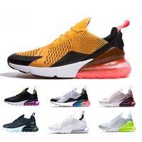 bb3152db049f5 Venta al por mayor de Zapatos Nuevos Para Hombre - Comprar Zapatos ...