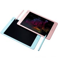 Wholesale kids 10 inch tablet for sale - Group buy Smart LCD Writing Drawing Coloring Learning Education Toys Tablet and Inch Drawing Writing Board For Kids Adults Portable Digital