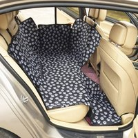 Incredible Patterned Car Seat Covers Online Shopping Patterned Car Pabps2019 Chair Design Images Pabps2019Com