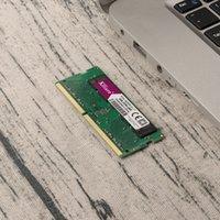 Wholesale ddr4 laptop for sale - Group buy Kllisre ddr4 GB GB GB ram sodimm laptop memory support memoria ddr4 notebook
