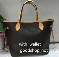 çanta yeni marka moda toptan satış-2019 marka moda lüks tasarımcı çanta çantalar Yeni omuz çantası çanta çanta tasarımcısı yeni geometri Ling ızgara lazer paketi 03