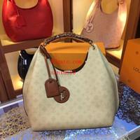 Wholesale shop coins for sale - Group buy 2019 Classic elegant Handbag Messenger Personality Metal decoration Leather handbag Totes Purse Shoulder Bags Crossbody Shopping Bags S n28